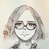Deaaanbl's avatar