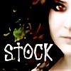 DeaApocopia-Stock's avatar