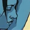 DeaBellona's avatar