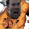 Deablosf's avatar
