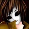 deablue's avatar
