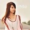 DeaBumGim's avatar