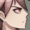 DeaChaos's avatar