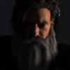 Deacon215's avatar