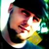 deaconabstrakt's avatar
