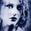 Deaconrayne's avatar