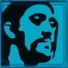 DeaconStone's avatar