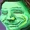 DeaconStrucktor's avatar