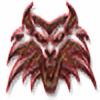DeaconWolf's avatar