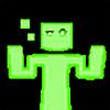 Deactivatedim14609's avatar