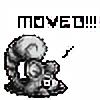 DeactivatimusPrime's avatar