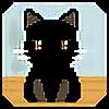DeaCypher's avatar