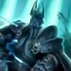 dead--demon's avatar