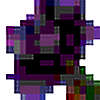 dead--roses's avatar