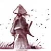 dead-1's avatar