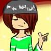 dead-adventure's avatar
