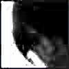 Dead-Amour's avatar