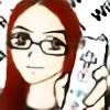Dead-Beliefs's avatar