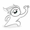Dead-Carl's avatar