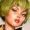 dead-decade's avatar