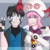 Dead-Derpyson-Hooves's avatar