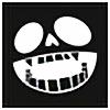 Dead-Deviant's avatar