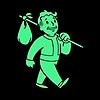 dead-dog-walking's avatar