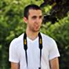 Dead-Echo's avatar