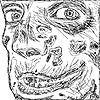 Dead-Emmett's avatar