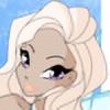 Dead-Face94's avatar