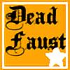 dead-faust's avatar
