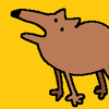 dead-fingers's avatar