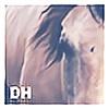 Dead-Horse's avatar