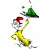 dead-i-am's avatar