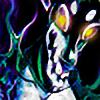 Dead-Jackal's avatar