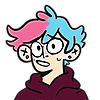 Dead-Kitchen-Staff's avatar