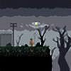 Dead-Life-Dream's avatar