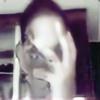 Dead-m3m0ries's avatar