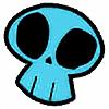 Dead-Man23's avatar