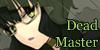 Dead-Master-FC