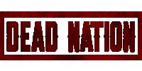 Dead-Nation's avatar