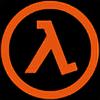 Dead-Not-Sleeping's avatar