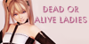 Dead-Or-Alive-Ladies