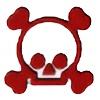 dead-payne's avatar
