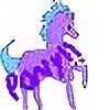 dead-poetry's avatar