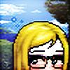 DEAD-PR0MlSES's avatar