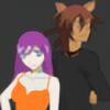 Dead-Rotting-Hood's avatar