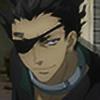 Dead-Senji's avatar