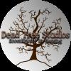 Dead-Tree-Studios's avatar