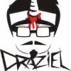 Dead-Unicorn-Draziel's avatar